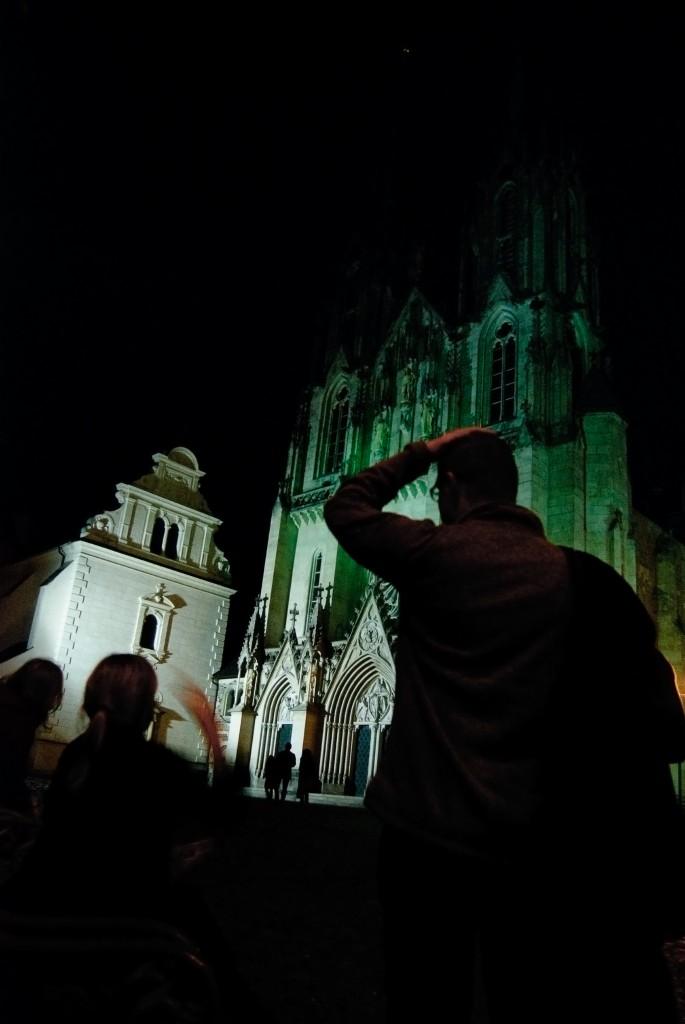 Katedra w Ołomuńcu