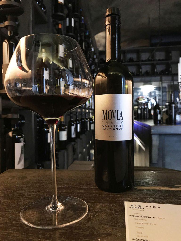 Winoteka Mova
