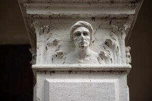 Pałac Sarcinelli w Conegliano