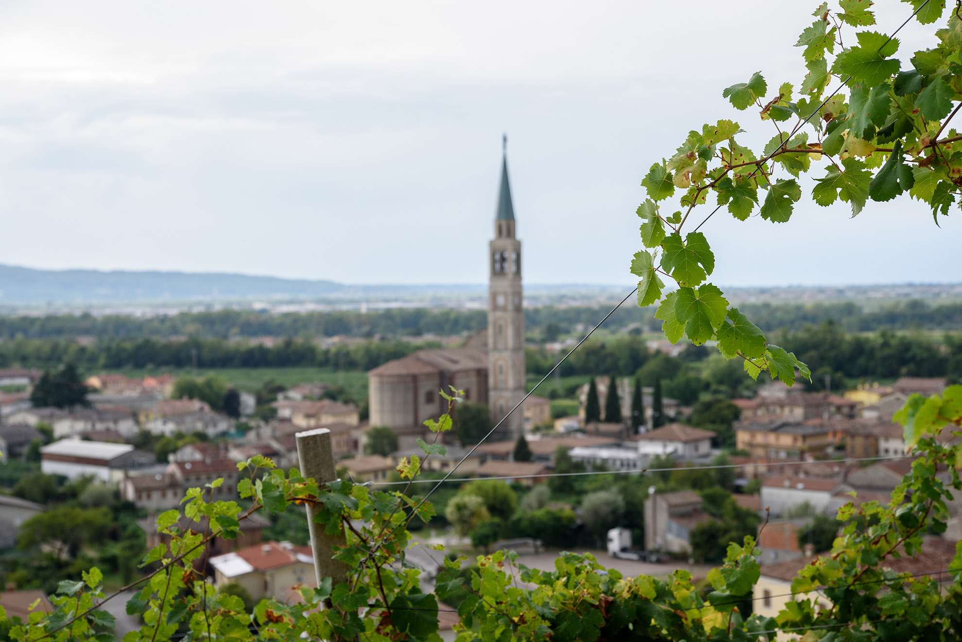 Col San Martino